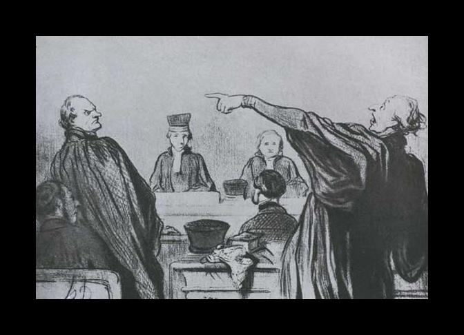 адвокаты1