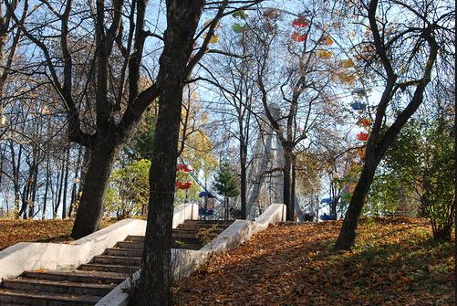 парк_белинского
